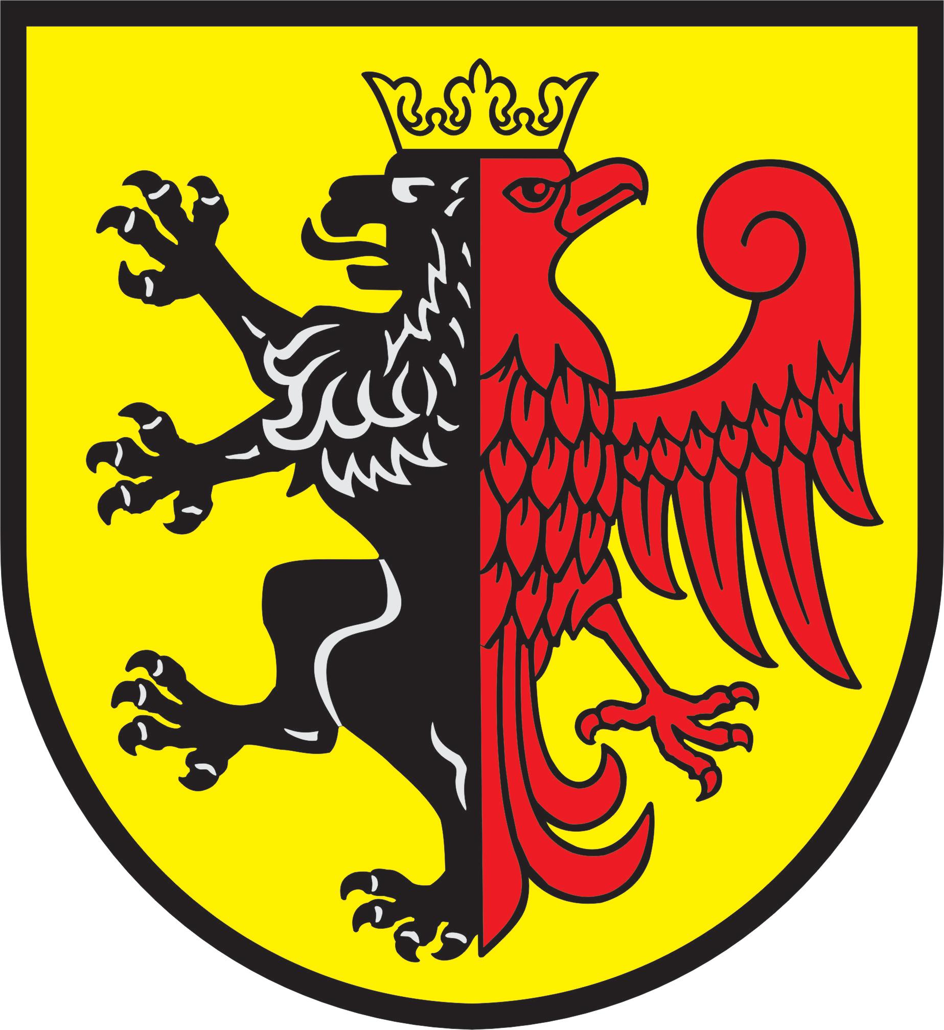 Powiat Inowrocławski